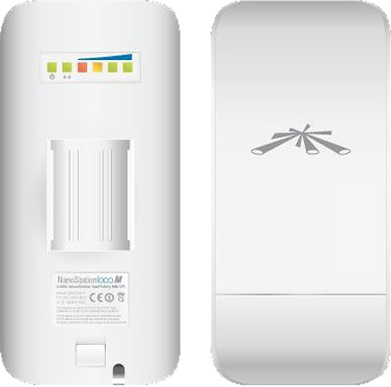 Business WiFi Routers